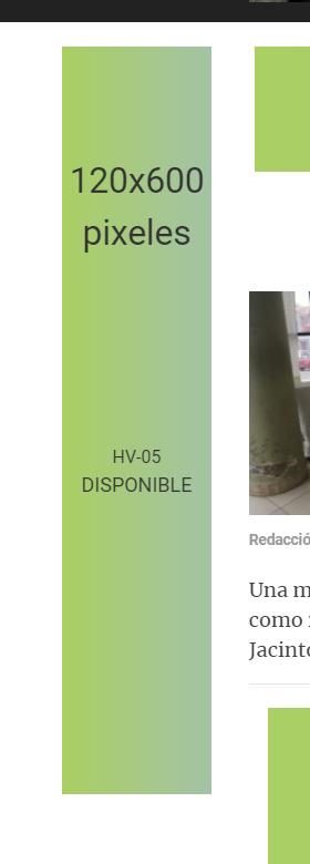 HV-05