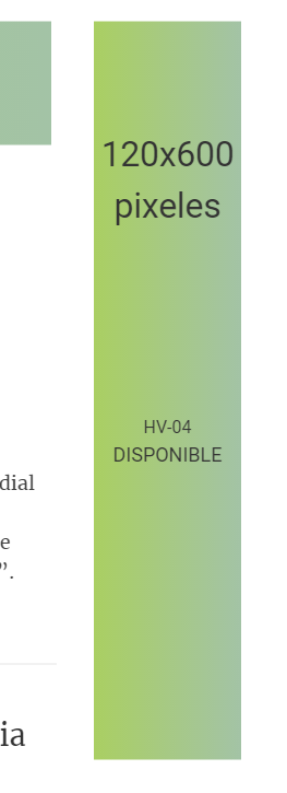 HV-04