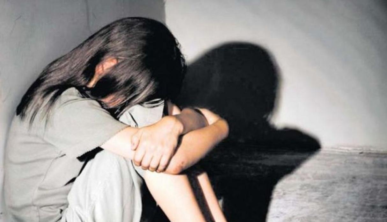 En lo que va de año se reportaron más de 40 casos de violación a menores en Cochabamba