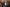Banda española Mägo de Oz acusa a policías bolivianos de recibir sobornos