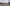 Niño de 9 años fue atacado por perro pitbull en Uyuni