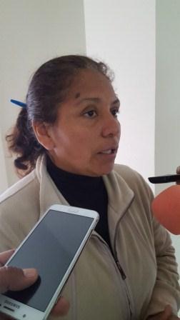 Zoonosis iniciará campaña de vacunación antirrábica en Caraparí