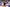 Lautaro desnuda falencias del Atlético Madrid tras un golazo