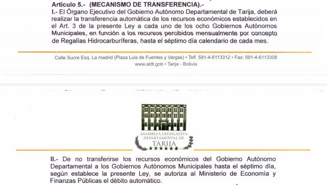 """""""El alcalde Ruíz quiere que los asambleístas caigan en su trampa del 8%"""" advierte Peralta"""