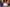 Estados Unidos emite sanciones al jefe de PDVSA