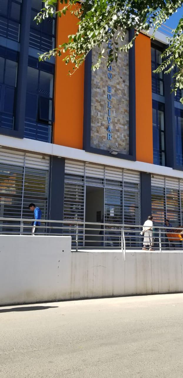 Evo inaugurará centro de salud y mercado en Tarija