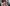 Revilla anuncia planta de tratamiento en Alpacoma