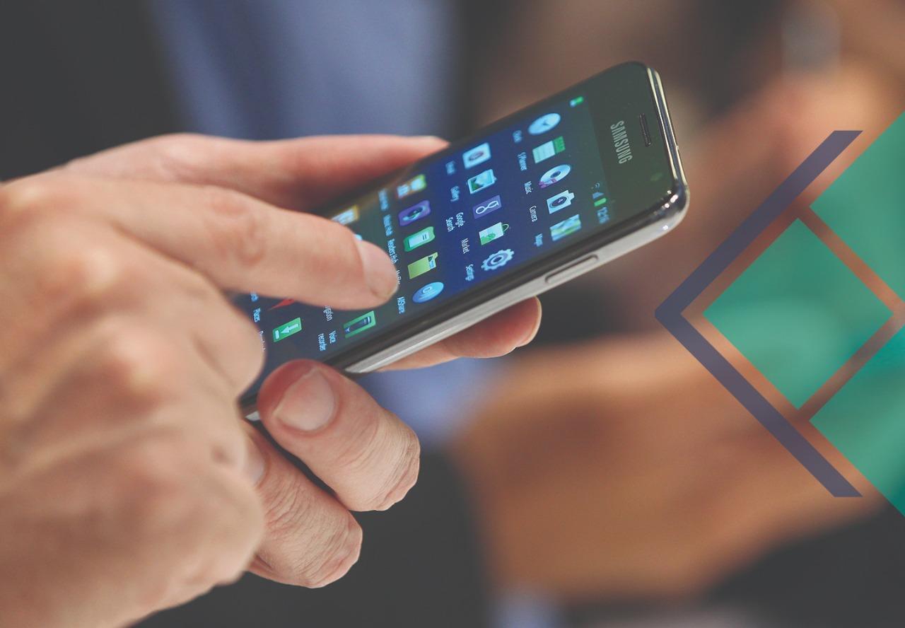 ATT registra más de 10 millones de conexiones a Internet en Bolivia