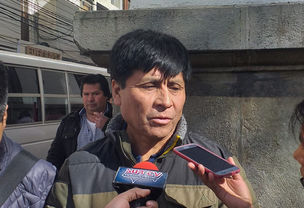 Educación mantiene horario de invierno en Tarija