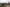 Chiquitanía: Roboré inicia un bloqueo de caminos de 48 horas