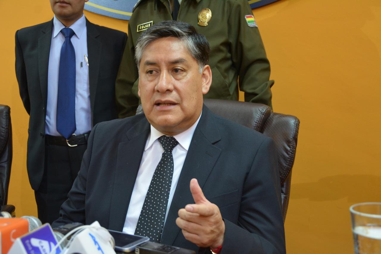 Reforzarán los equipos de fiscales para las elecciones