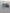 Choque en vía  Cochabamba - Oruro deja  dos muertos
