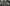 Affleck vende una finca  por  $us 7.2 millones