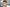 Boca presentó en sociedad a su primer refuerzo 2020