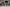Hallan granada de guerra de la PCC en cárcel de El Abra