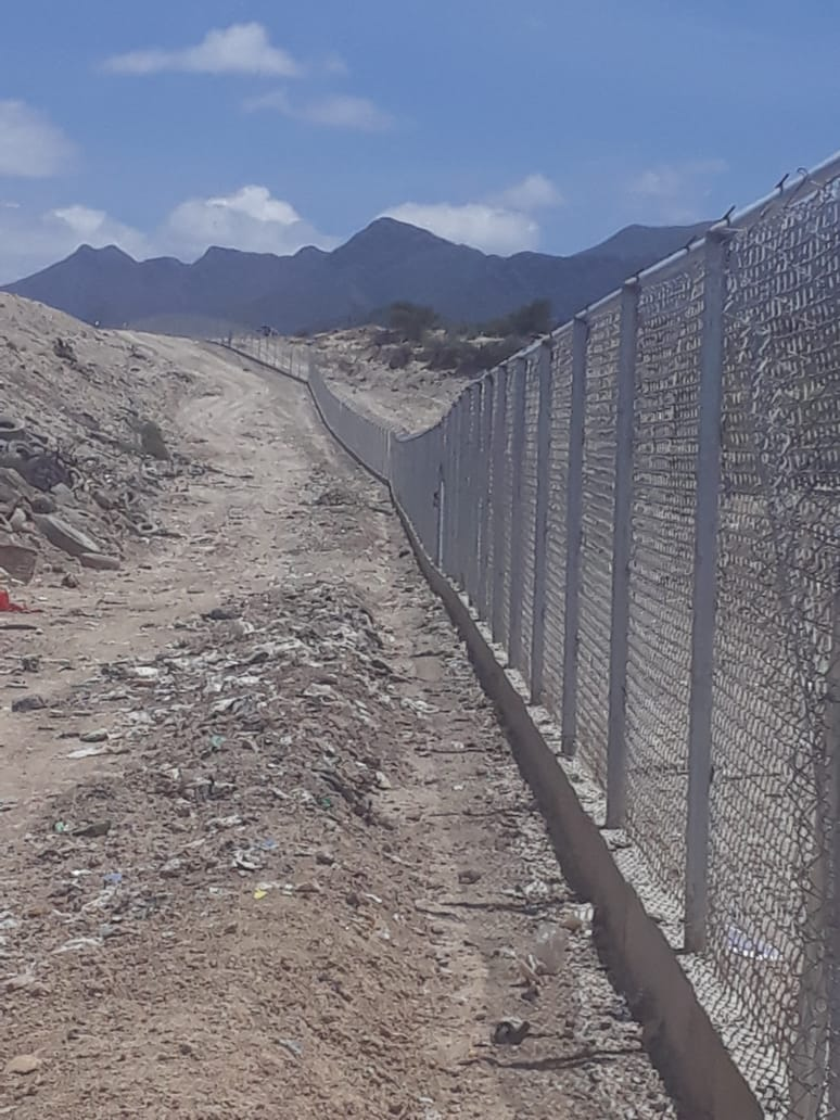 Tarija: Sin avance en cierre de Botadero, ofrecen Laderas para uno nuevo