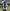 La opinión del entrenador de Real Tomayapo sobre las medidas que dispuso el Gobierno