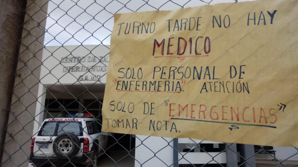 Tarija demanda ítems para evitar colapso de centros por Covid-19