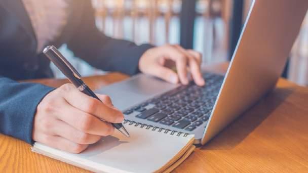 Tarija: UAJMS iniciará las clases virtuales este lunes
