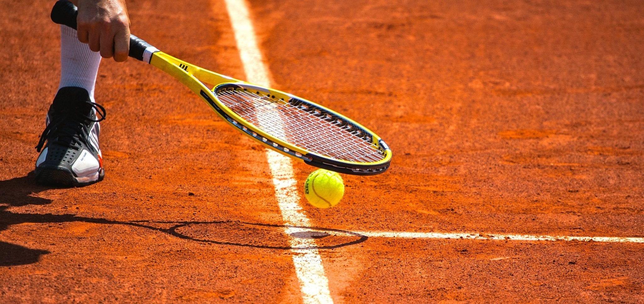 El tenis en Tarija ya tiene sus protocolos para volver cuando sea viable