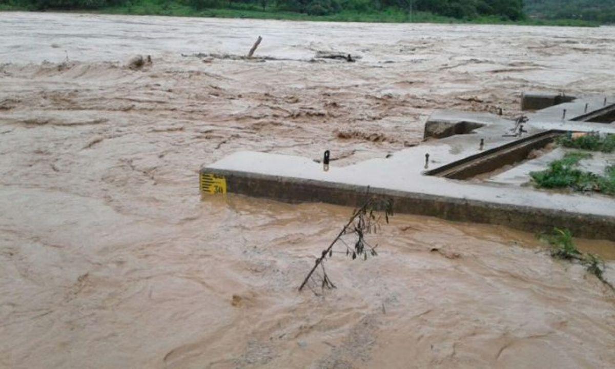 Índice de Alerta Temprana registra seis municipios con alto riesgo de contagio